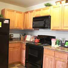 Rental info for 3 Bedrooms - River Ranch Apartments In San Ange...