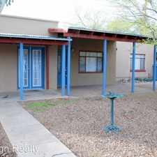 Rental info for 2831 N Cherry Ave in the Hedrick Acres area