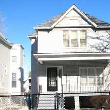 Rental info for 414 W Englewood Ave in the Englewood area