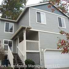 Rental info for 1432 Sweetbay Drive