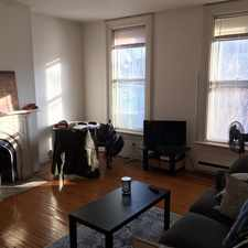 Rental info for 1237 N Cass St Apt 201 in the Juneau Town area