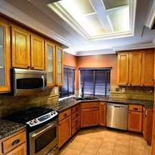 Rental info for House Only For $2,500/mo. You Can Stop Looking ...
