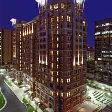 Rental info for Halstead Tower by Windsor