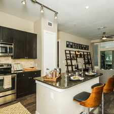 Rental info for Sola Uptown River Oaks