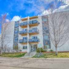 Rental info for 1190 Birch