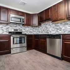 Rental info for Timberlake Apartment Homes