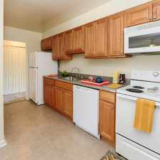 Rental info for Colonials Apartment Homes