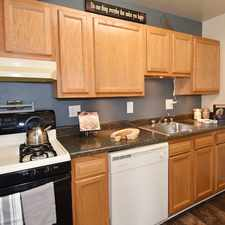 Rental info for Henson Creek Apartment Homes
