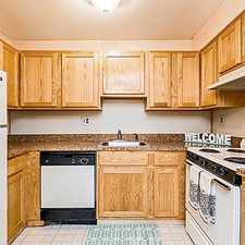 Rental info for Lincoln Park Apartments & Townhomes