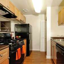 Rental info for Parke Laurel Apartment Homes