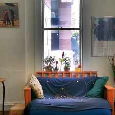 Rental info for 225 Ellis Street in the Downtown-Union Square area