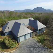 Rental info for 2559 Old CCC Camp Road