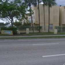 Rental info for 9390 W Flagler St #210A in the Fountainebleau area