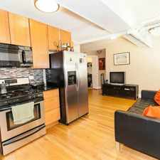 Rental info for 3554 North Keeler Avenue in the South Old Irving Park area