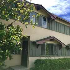Rental info for 10 Scottsdale Dr. in the Carson area