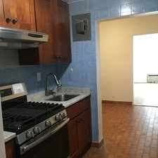 Rental info for Mulberry St in the Chinatown area