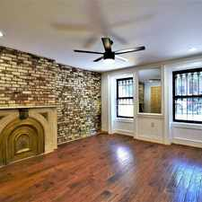 Rental info for Grand Ave in the New York area