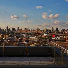 Rental info for NO FEE & NO FEE & NO FEE in the New York area