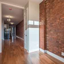 Rental info for Wyckoff Ave in the New York area