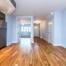 Rental info for Gates Ave & Evergreen Ave in the New York area