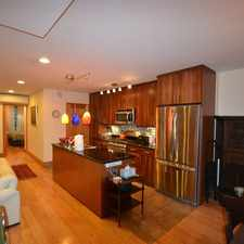Rental info for West 75th & Central Park West in the New York area