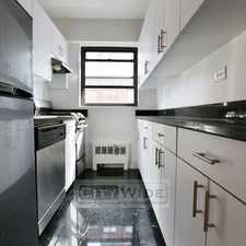 Rental info for Lexington Ave & E 34th St in the New York area