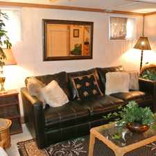 Rental info for 201st St & 109th Ave, St. Albans, NY 11412, US in the Queens Village area