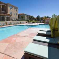 Rental info for La Ventana Apartments