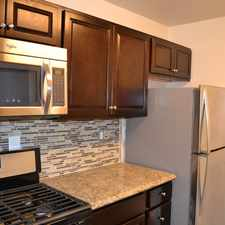 Rental info for Willow Lake Apartment Homes
