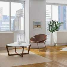 Rental info for 150 East 44th Street