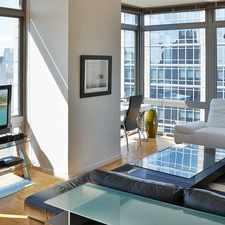 Rental info for 408 East 92nd Street
