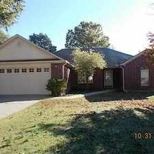 Rental info for 3704 Chambray Place