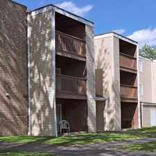 Rental info for 510 Main Apartments in the New Haven area
