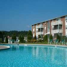 Rental info for Parkview Apartments in the 06770 area