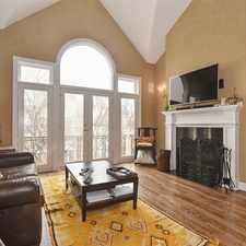 Rental info for 2672 N Orchard St in the Lincoln Park area