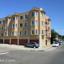 Rental info for 3201 Beaumont Avenue, Apt 2 in the Tuxedo area
