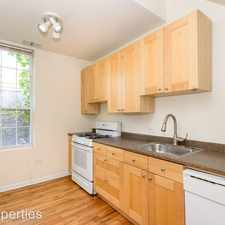 Rental info for 1318 N. Cleaver - 3R in the Noble Square area
