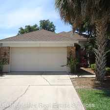 Rental info for 1738 Golfview Dr