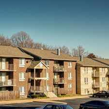 Rental info for Windham Creek Apartments