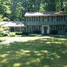 Rental info for 15270 Timber Trail
