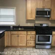 Rental info for 2051 84th Ave. - 2051