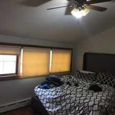 Rental info for Apartment For Rent In Staten Island. in the New Dorp area