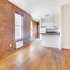 Rental info for 9th Ave & W 51st St in the New York area