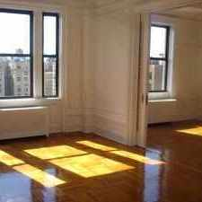 Rental info for 251 West 92nd Street #9M in the New York area