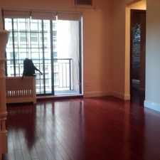 Rental info for Amsterdam Ave & W 94th St in the New York area
