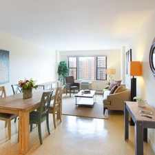 Rental info for LeFrak City - Melbourne