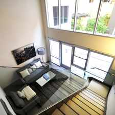 Rental info for 1410 SM in the 90403 area