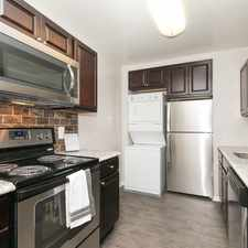 Rental info for Skylark Pointe Apartments