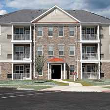Rental info for Westfield 41 Apartment Homes & Townhomes