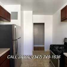 Rental info for Ellwood St in the Inwood area